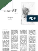 Beowulf (Modern English)