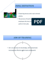 6traininganddevelopmentppt-121019220320-phpapp02
