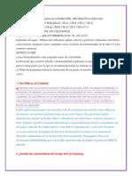 datos_informativos2