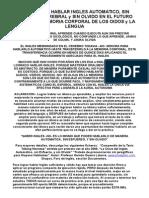 46649490 Diccionario Frasal Ingles Espanol 1