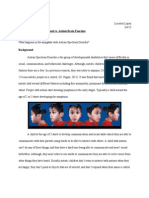 researchproposaldraft-luceritolopez