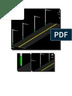 postes 3d