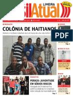 Jornal Limeira 34