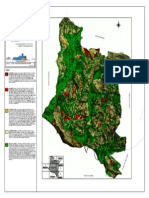 Tavola G15 - Carta della stabilità dei versanti - 1_10.000.pdf