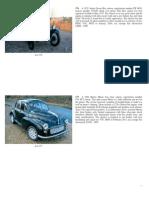Feb Car Catalogue Pdf2