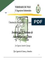 Sesión 26b - Comunicaciones Indsutriales.pdf