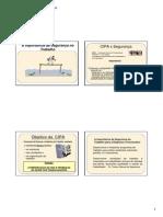 A importancia da Seguranca no Trabalho.pdf