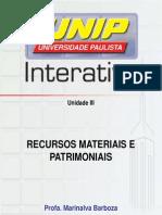 RMP Marinalva 09-02 SEI uni III (RF)_BB.pdf