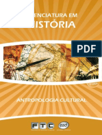 04 Antropologia Cultural
