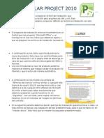 Actividad 4 COMO INSTALAR PROJECT 2010.docx
