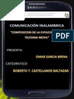 Composicion ETM-OMAR GARCIA BRENA.pdf