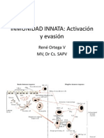 Clase 4 Inmunidad Innata y Evasion 2015