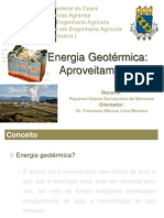 EnergiaGeotermica.pdf