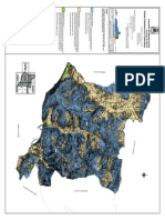 Tavola G19 - Carta zonazione sismica categoria sottosuolo Vs30 - 1_10.000.pdf