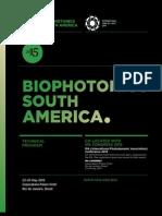BSA15.pdf