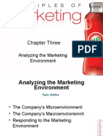 marketing chapter 3 p pt