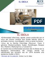 13 My-15-(D)EL EBOLA.ppt