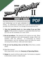 Shrap Shooter II