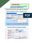 Acta_Evaluacion_Secundaria_1° JOSE LUIS