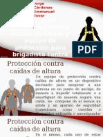 proteccion caida.pptx