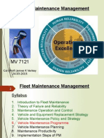 6.Vehicle maintenance programme.pptx