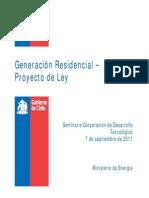 Charla Present IndicacionesNetBillingChilectra GM