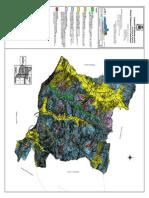 Tavola G20 - Carta aree a maggiore pericolosità sismica - 1_10.000.pdf