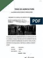 Modelo de Informe Mensual - Supervisores B.pdf