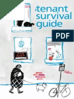 TRAC Tenant Survival Guide - English (Web)