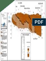 Tavola G21 - Sezione geologica rappresentativa.pdf