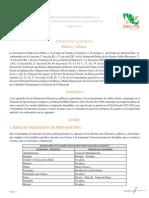 CECYTE_23 (1).pdf