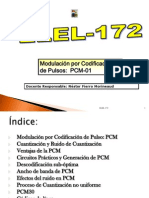 PCM_01