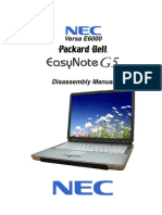 NR1 Disassembly Manual