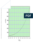 diag_fases.pdf