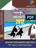 4_lombok_tengah_dalam_angka_2012