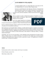 PERSONAJES LITERATURA ECUATORIANA- MANABI