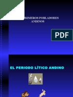 2 Primeros Pobladores Andinos.pptx