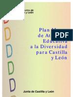 Plan_Marco Atencion a La Divers Id Ad