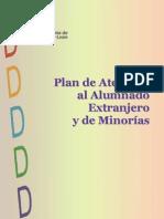 Plan de extranjeros minorías (1)
