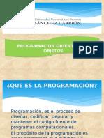 DIAPOSITIVAS DE POO2.pptx