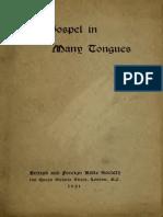 gospelinmanytong01brit.pdf