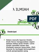 Karya Ilmiah Sipppp (10 )