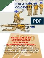 asiserealizalainvestigaciondeaccidentes-100924221522-phpapp02