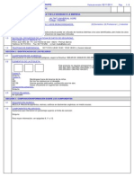AID -1703CAP12051-1402861-MSDS-029