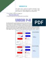 Union_P-N