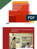 Optimizacion de La Cadena Con Comuni y Visi (1)