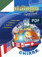 catalogo_chirre-2014.pdf