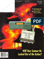 07 July 1995