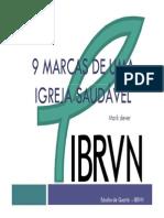 9-Marcas-Discipulado-e-crescimento.pdf