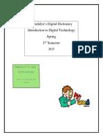 digital dictionary (1)
